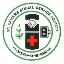 St. Xavier's Social Service Society